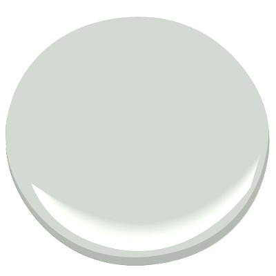 Best Bathroom Paint Color